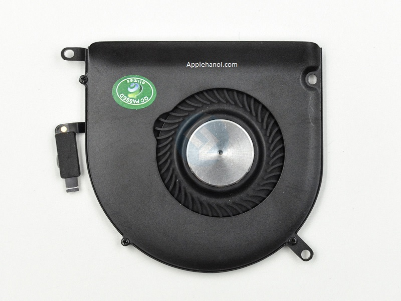 Quạt làm mát CPU Cooler 610-0194-03 for MacBook Pro 15