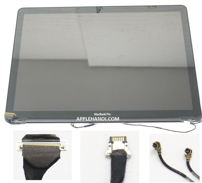 MÀN HÌNH MacBook Pro 15