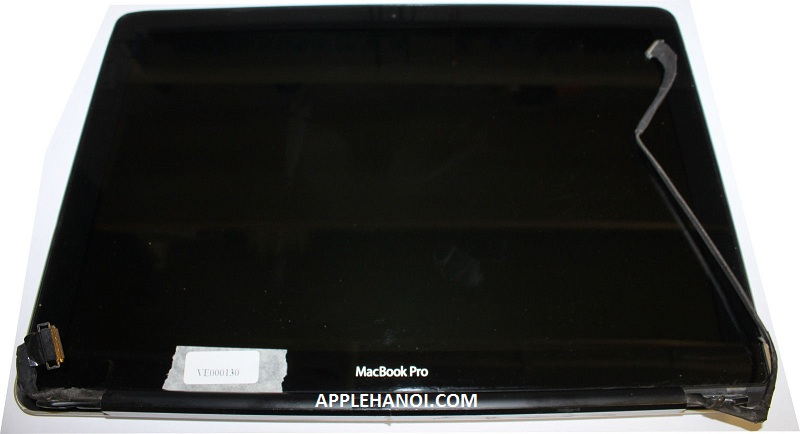 Xem ảnh lớn MÀN HÌNH MACBOOK A1278 13.3 INH 2008 2009 2010 LCD LED Screen Display Apple MacBook Pro 13 A1278 2009
