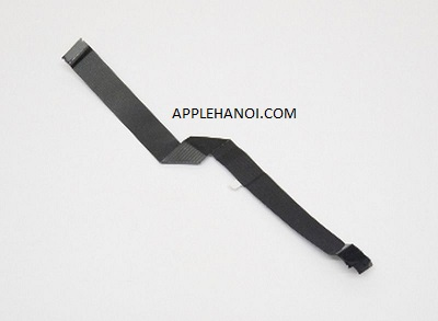 Cáp Trackpad Touchpad 593-1577-04 for MacBook Pro 13