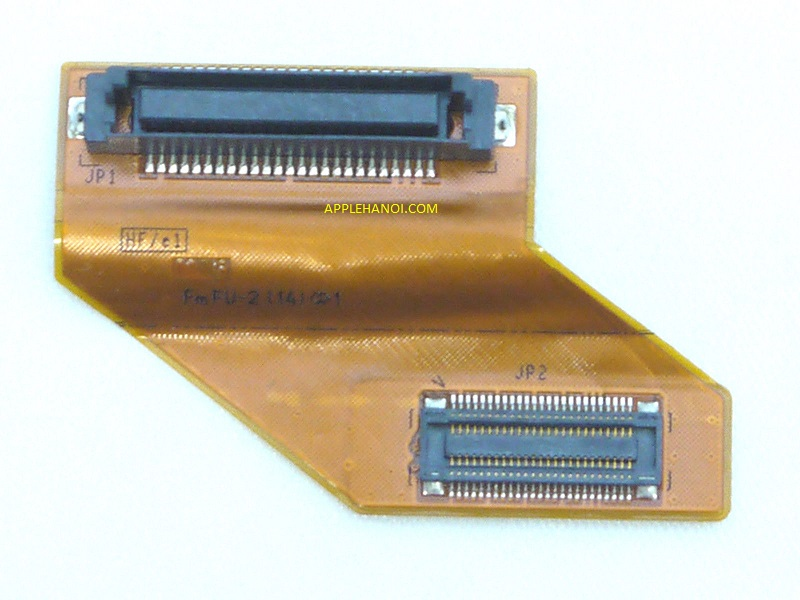 Cáp Power Board Flex 821-0589-A 632-0637 for Apple MacBook Pro 17