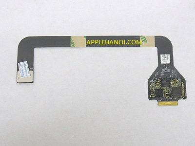 Cáp Trackpad Touchpad for Apple MacBook 15