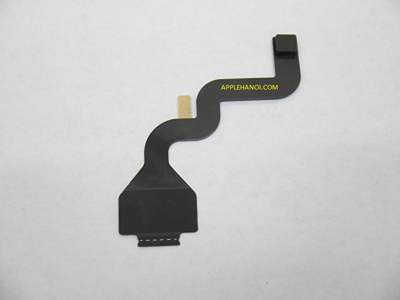 Cáp Trackpad Touchpad Flex 821-1538-03 for Apple Macbook Pro 15