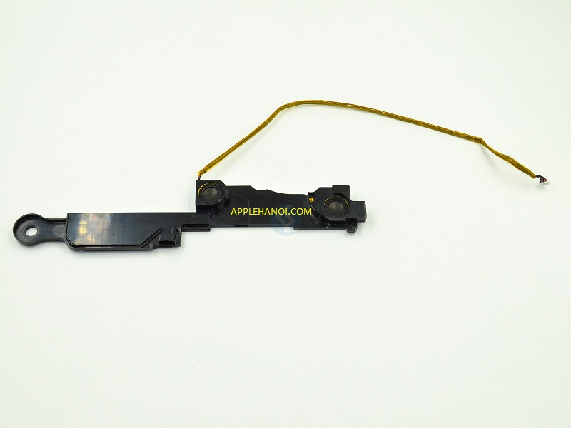 Cáp Right Speaker 922-8394 for Apple MacBook Pro 17