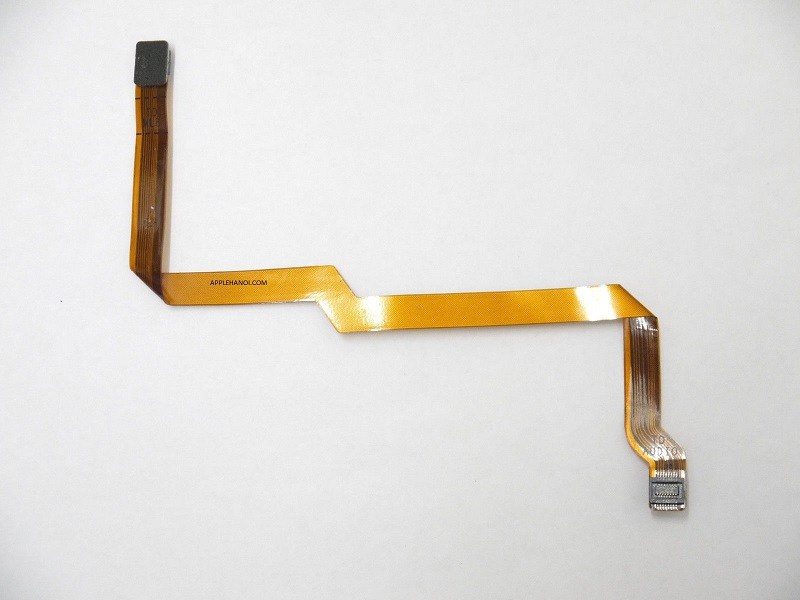 Cáp 821-0576-A for Apple MacBook Air 13