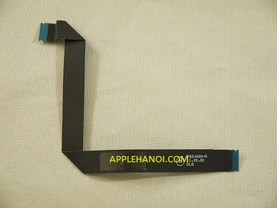 Cáp Trackpad Touchpad Cable 593-1428-A for MacBook Air 13