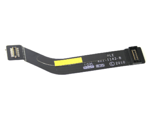 A1369 2010 Power Audio Board Cable 821-1143-B