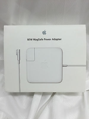 85w magsafe 1 power adapter