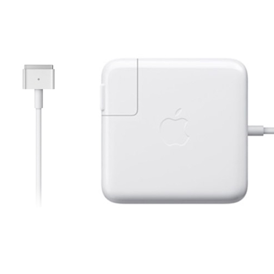 85W MagSafe2 Power Adapter FACE 1