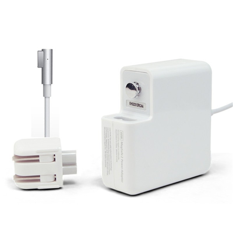 ADAPTER MACBOOK 85W MACSAFE 1