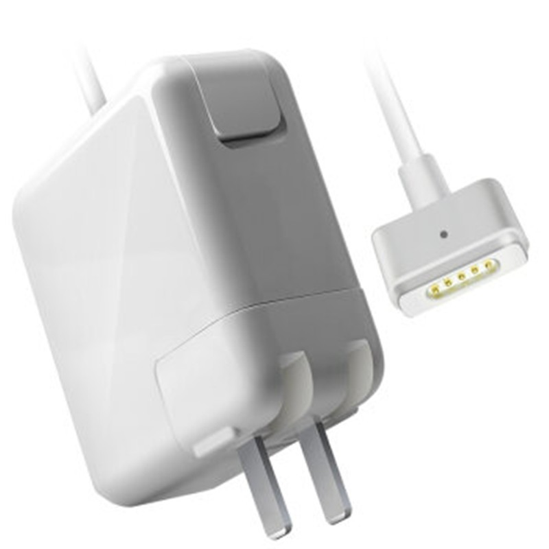 ADAPTER MACBOOK PRO RETINA A1502 A1425 60W