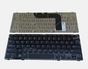 Thay bàn phím Dell 14Z-5423