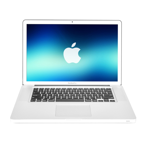Apple-A1286-Macbook-Pro-15.4