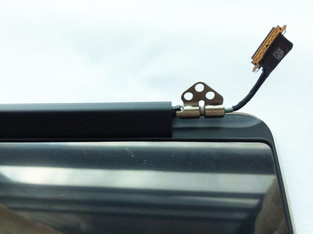 cụm màn hình macbook retina 15.4 inch a1398 2012 2013