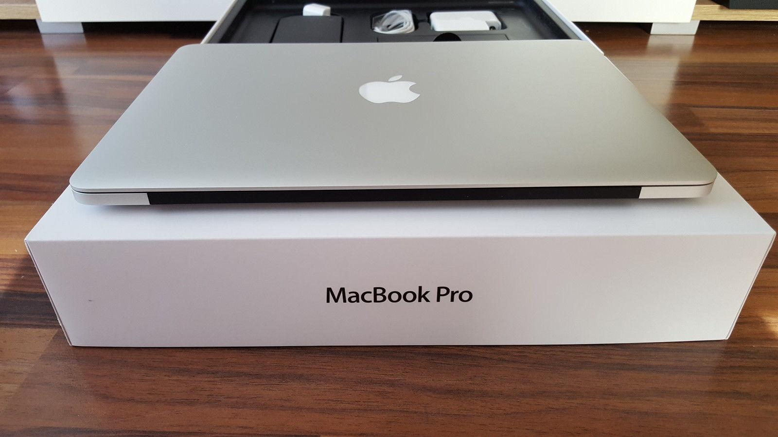 apple macbook 2012