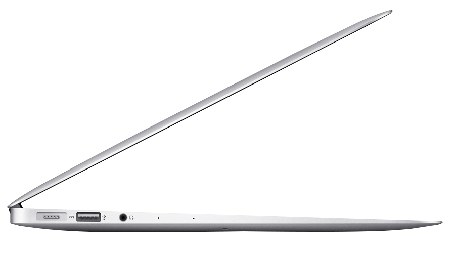 apple-macbook-air-2014-md760B