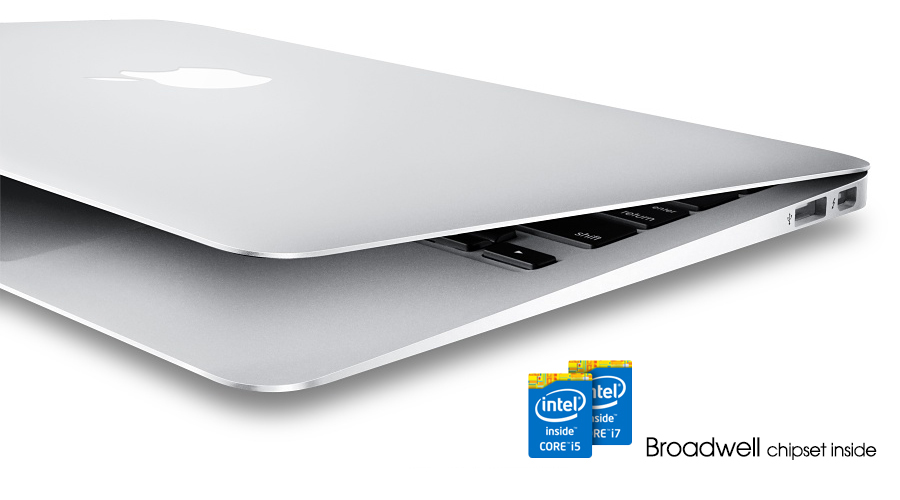 apple-macbook-air-2015 11.6inch