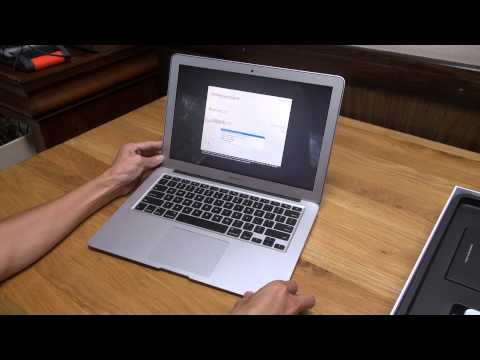 apple macbook air Early 2015 i7