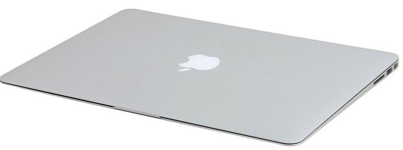 apple-macbook-air-md-711