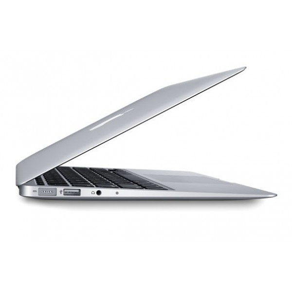 apple-macbook-air-md226-md226ll-2011
