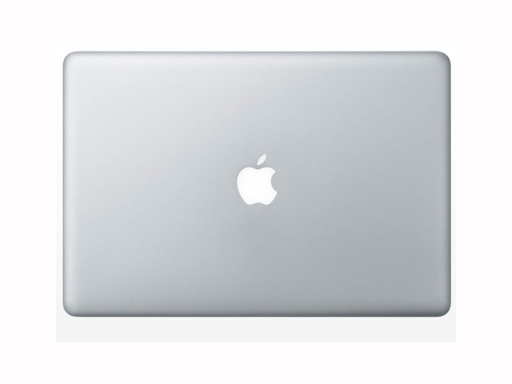 APPLE MACBOOK MD035