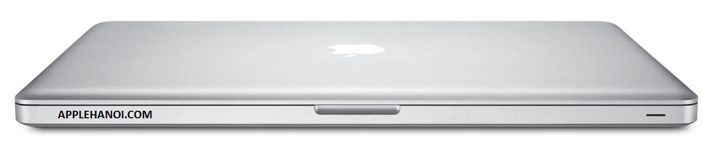 apple mbp mc725