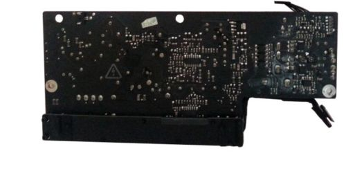 BOARD NGUỒN Apple PSU ADP-185BF  661-7512 IMAC 21.5