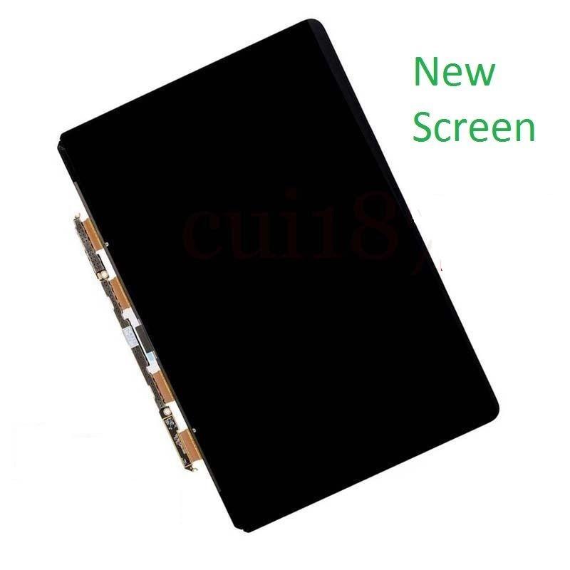 Thay Màn hình macbook Pro retina 2015 A1502 13.3 inch mf839 mf840 mf841 mf843 LSN133DL03 -A04