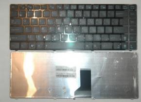 Asus X42J Laptop Keyboard