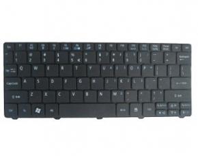Bàn phím Acer aspire One 521 522 533