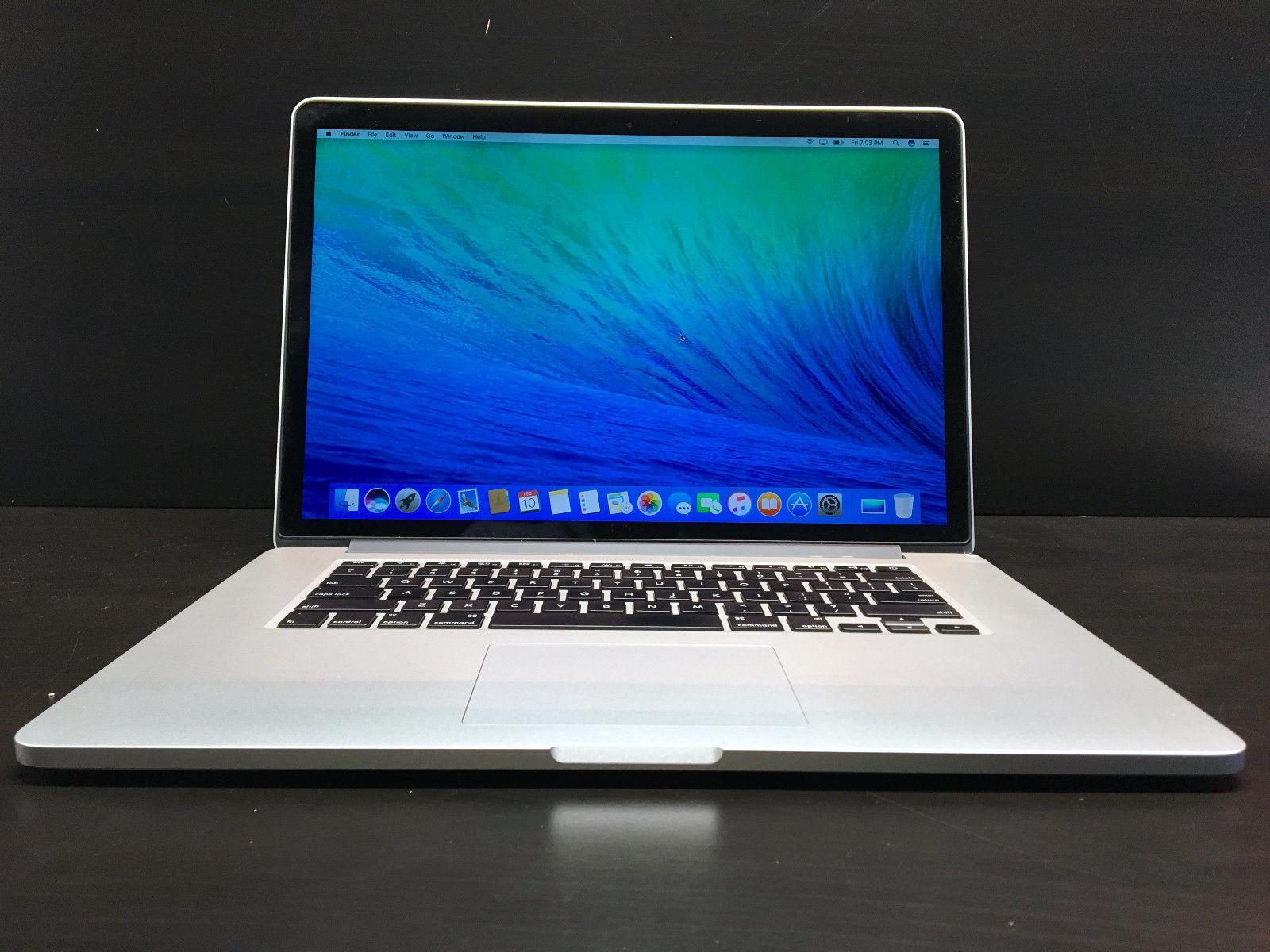 ban macbook pro retina a1398 2013 15 inch