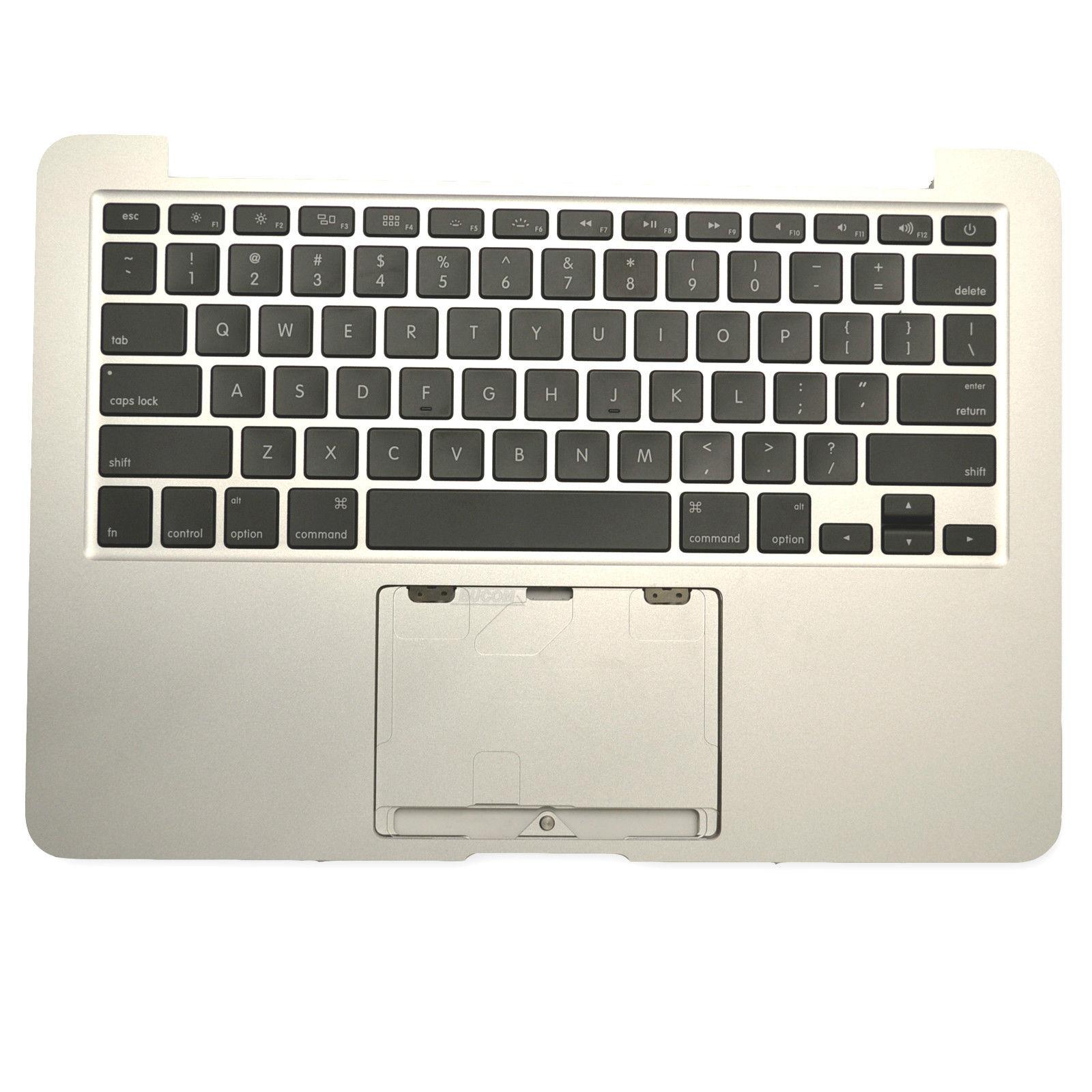 macbook pro retina A1398 keyboard