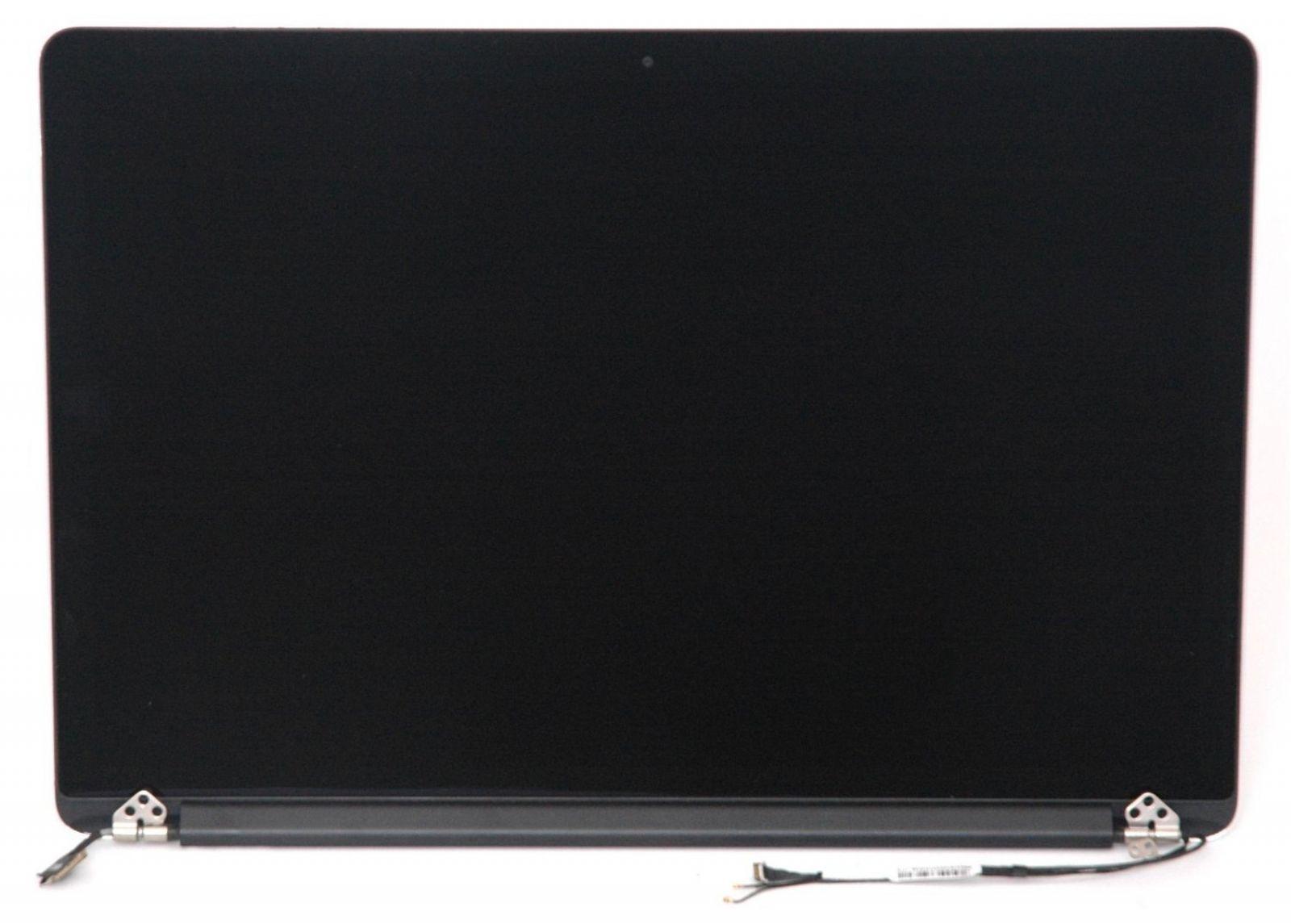 Bưởng màn hình macbook pro retina 15.4inch A1398 2015 MJLQQL/A MJLT2LL/A
