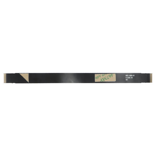 Cáp Trackpad Touchpad Ribbon Flex Cable 13