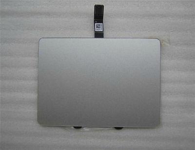 CHUỘT CẢM ỨNG TRACKPAD TOUCHPAD MacBook Pro 13 A1278 2009 2010 2011 2012