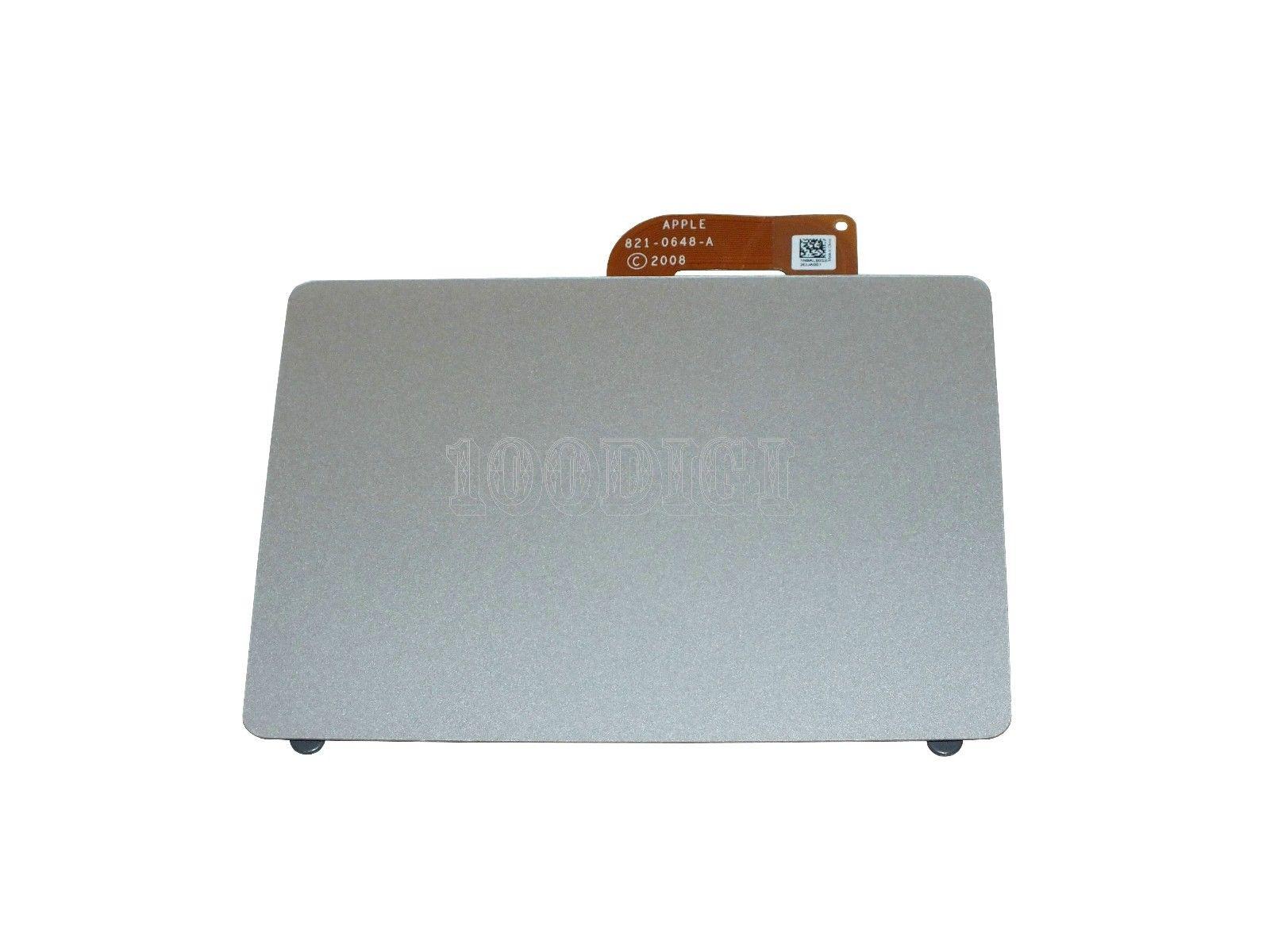 CHUỘT CẢM ỨNG TRACKPAD TOUCHPAD MACBOOK Unibody A1286 2008 MB133 MB134 BTO/CTO