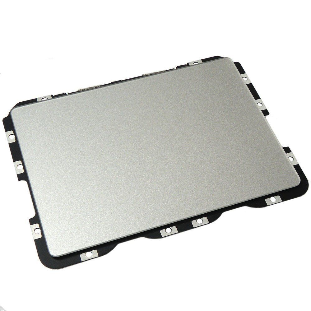 TRACKPAD TOUCHPAD Apple Macbook Pro Retina A1502 13