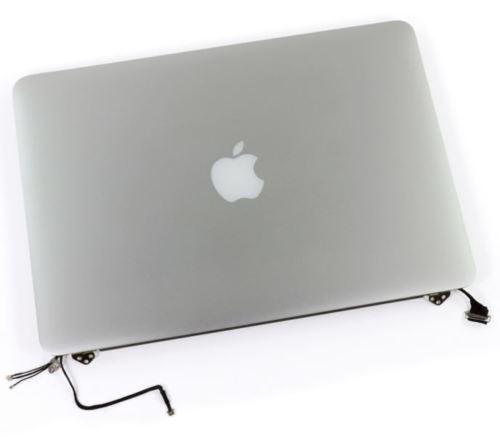 LCD retina macbook 13inch 2015 A1502 MF839**/A MF840**/A MF841**/A MF843**/A