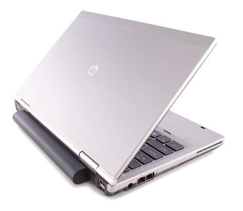 HP Elitebook 2560p core i7-2620M RAM 4GB HDD 320GB MÁY NHỎ GỌN CHỈ 12.5