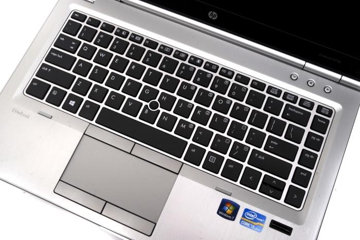 HP Elitebook 8470p Core i5 3320M 2.6GHz RAM 4GB 1600 HDD 250GB MÁY CỰC ĐẸP CỰC MẠNH MẼ ZIN ALL