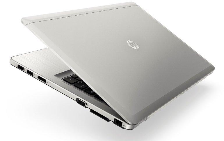 HP Folio 9470m core i5-3427u, ram 4GB, Ổ cứng SSD 128GB, Màn hình 14.0 LED HD