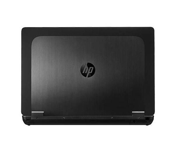 HP ZBook 17 G2 Mobile Workstation Core i7-4800MQ RAM 8GB HDD 500GB NVIDIA Quadro K3100M