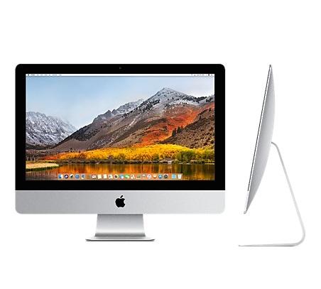 iMac ME087 21.5 inch, Late 2013 Core I7 3.1Ghz 16GB 1TB Nvidia GT 750M 1GB