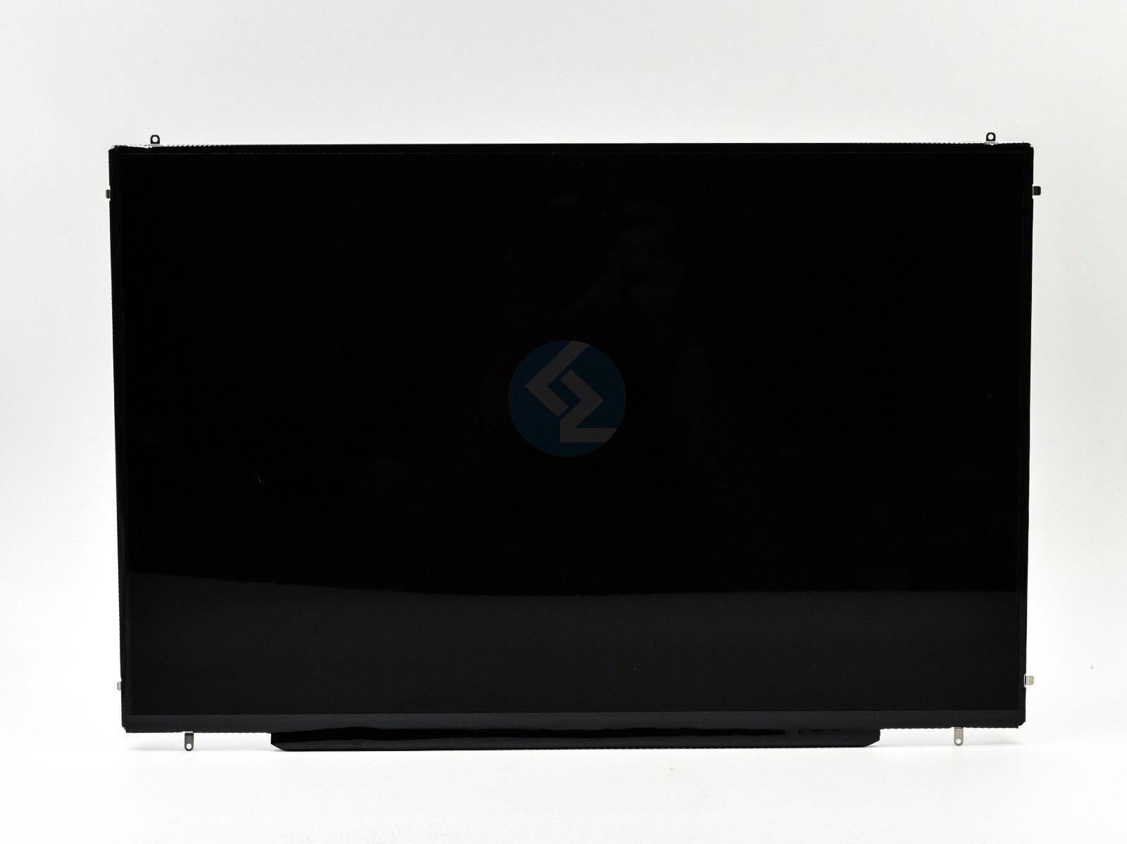 Thay màn hình Macbook 17 inch A1297 2009 2010 2011 LCD sreen apple macbook A1297 LTN170CT10