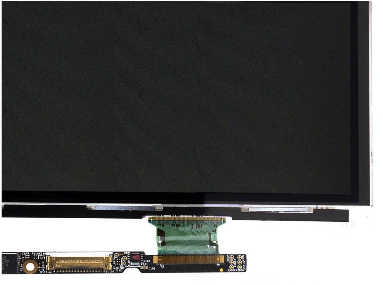 Thay màn hình lcd Macbook Air A1465 11.6 inch 2012 2013 2014 2015 MD223 MD224 MD711 MF067 MJVM2 BTO/CTO