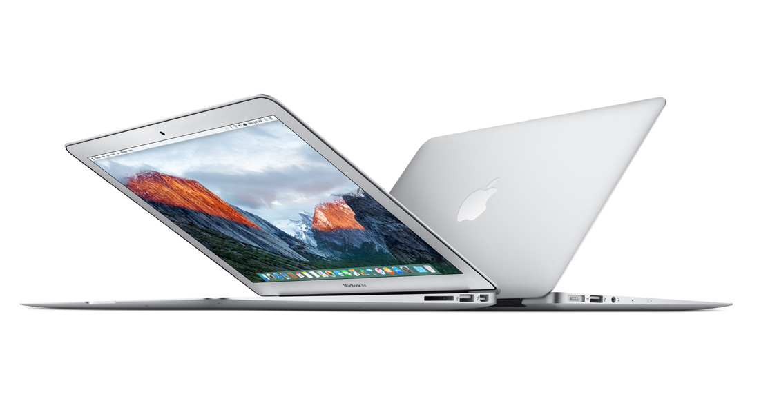 Macbook_Air-13-inch-2016-MMGF2