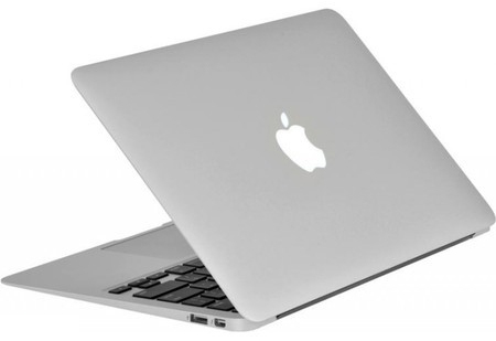 MACBOOK AIR 6.1 A1465 2631