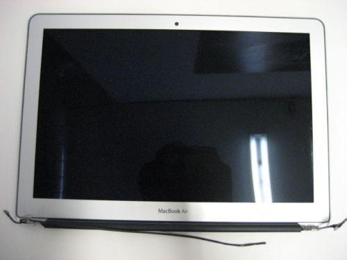Cụm màn hình macbook Air A1369 13.3 inch 2010 2011