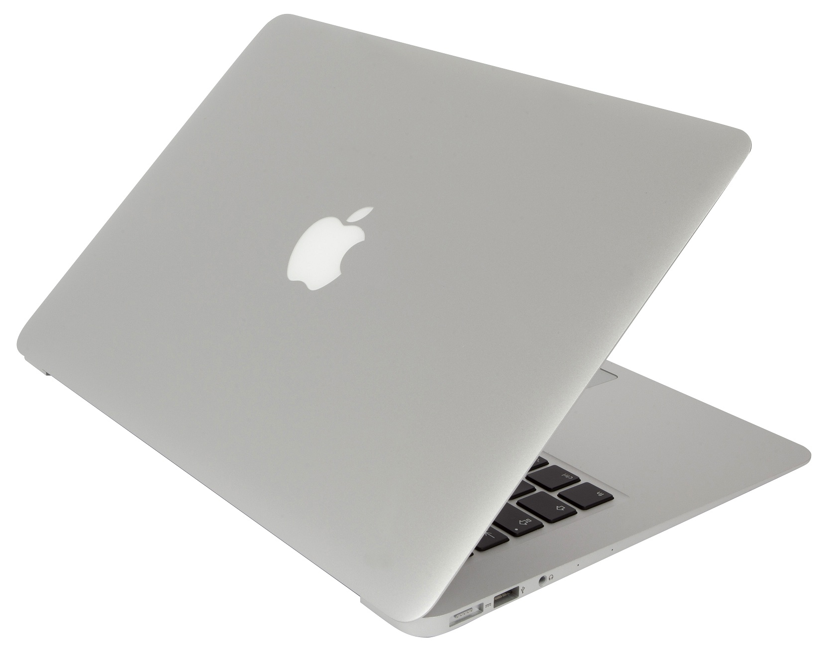 macbook_air_A1370 mc968