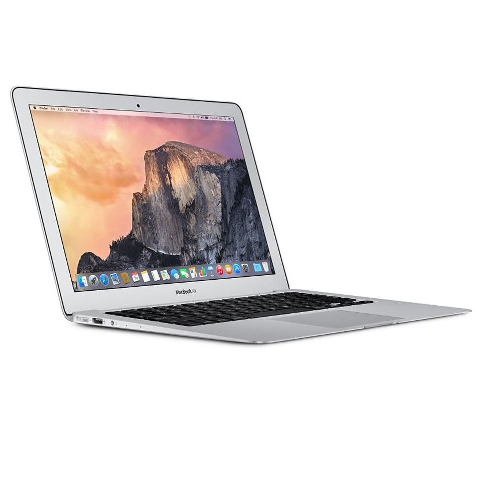 MACBOOK AIR A1465 EMC 2631